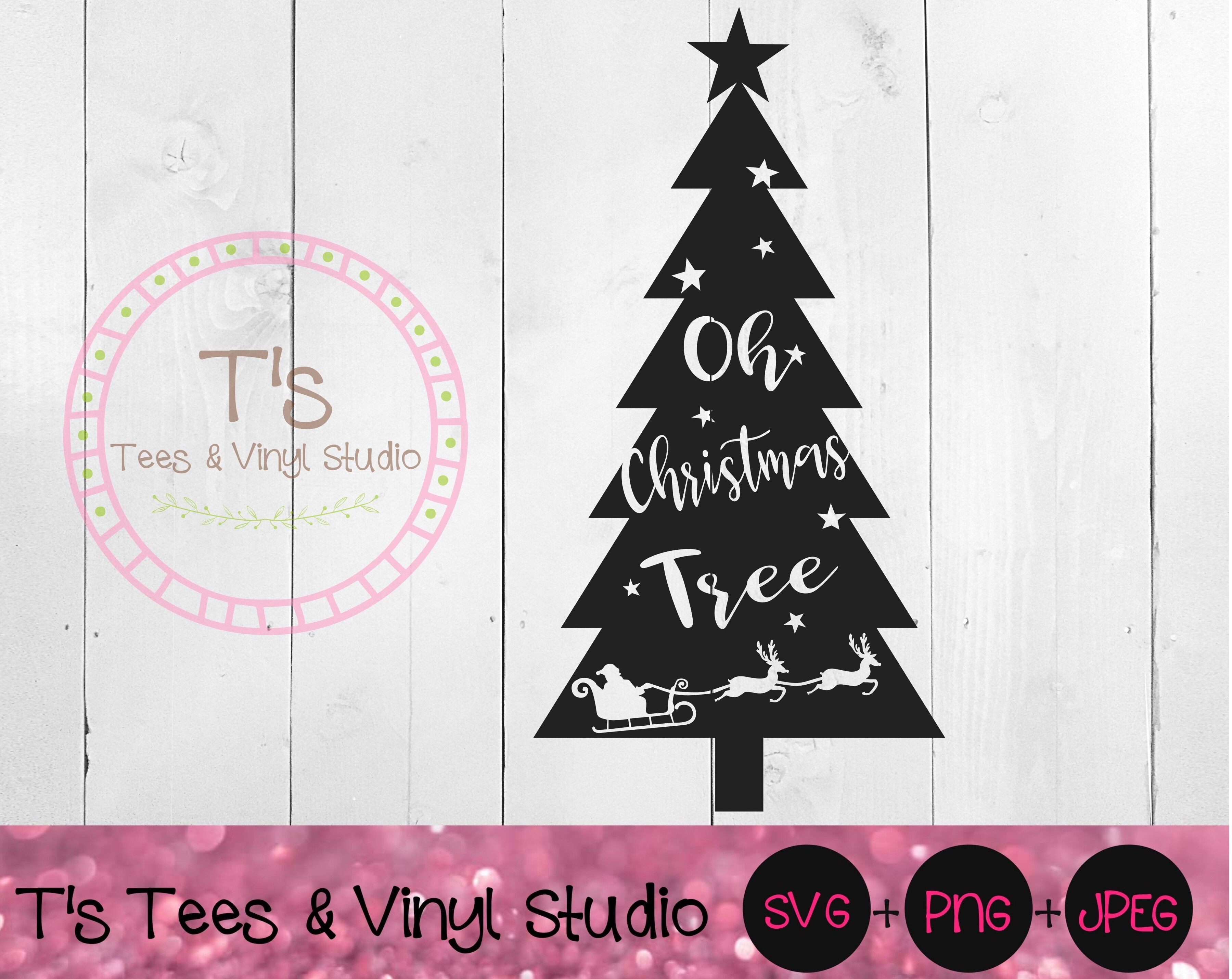 Download Free Commercial Use Christmas Svg Svg File Download Free And Premium Svg Cut Images