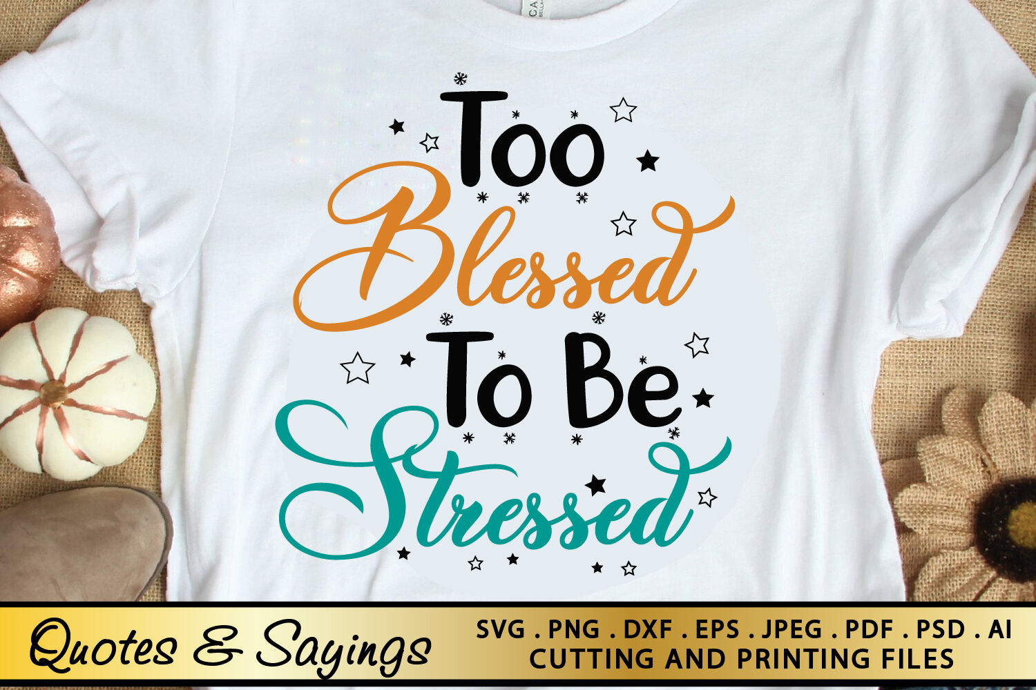 Mask Svg Png Eps Dxf Face Mask Svg Blessed Quote Svg By Zoellartz Thehungryjpeg Com