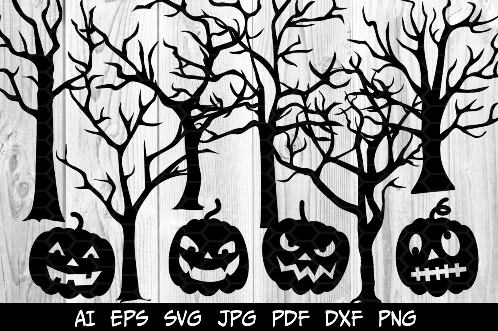 Download Pumpkin Svg Halloween Svg File Download Free And Premium Svg Cut Images