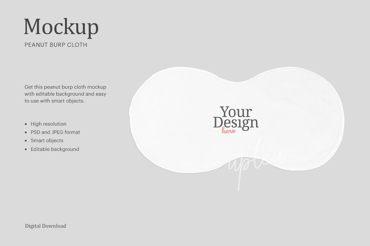 Download Cloth Mockup Psd Yellowimages