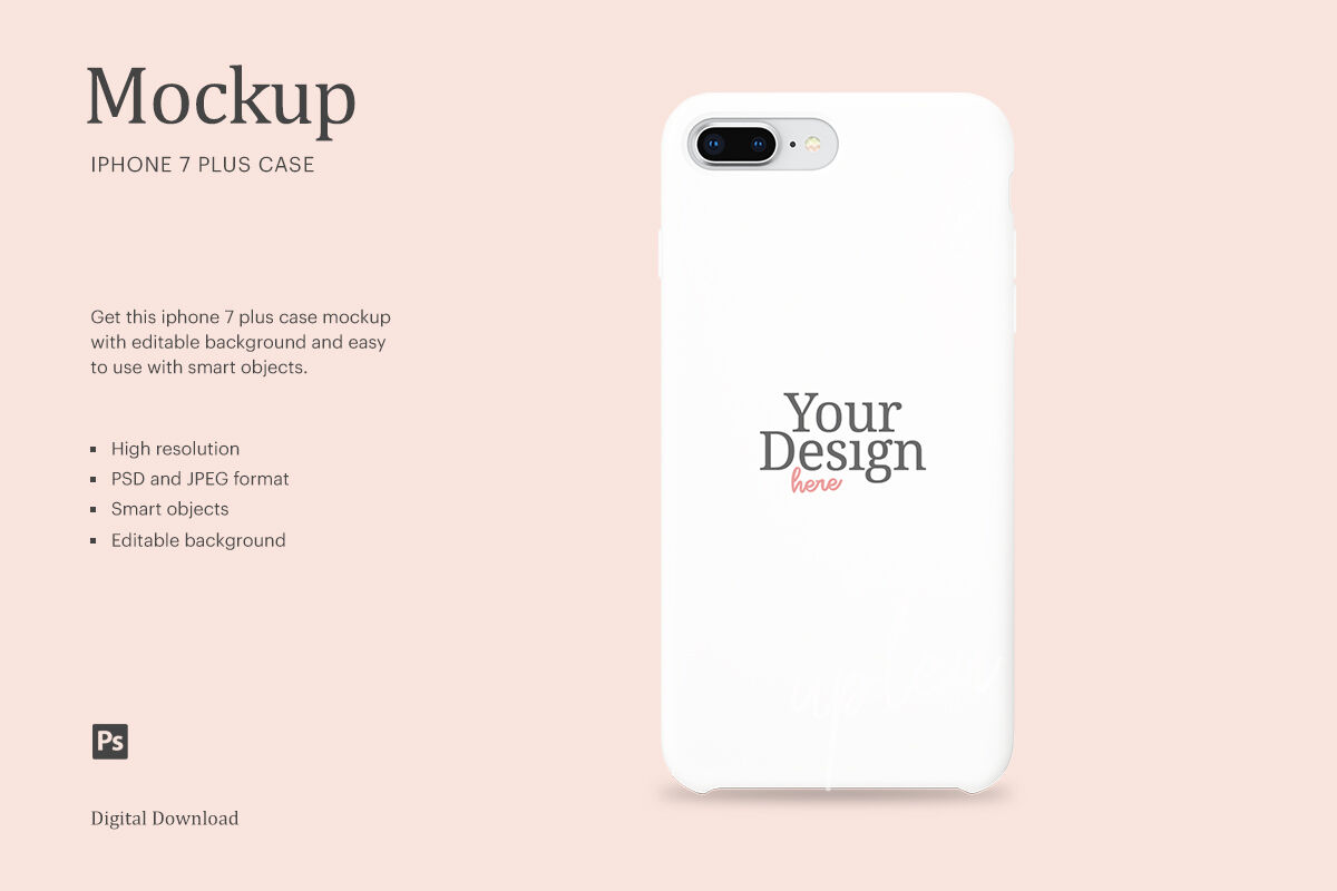 Download 7 Mockup Psd Yellowimages