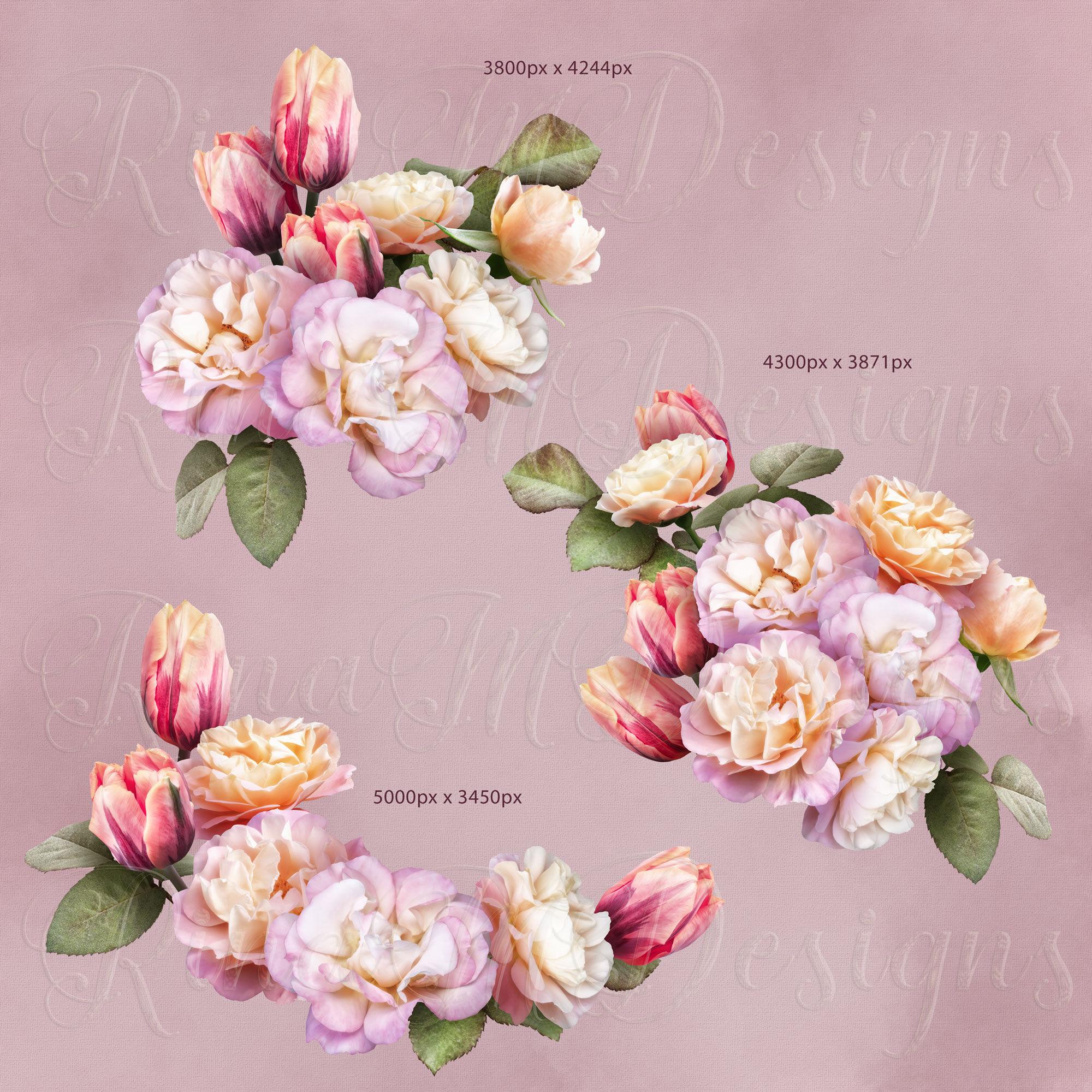Tragbare Netzwerkgrafik Image Vine stock.xchng ClipArt - handbemalt Blumen  png herunterladen - 640*529 - Kostenlos transparent Blume png Herunterladen.