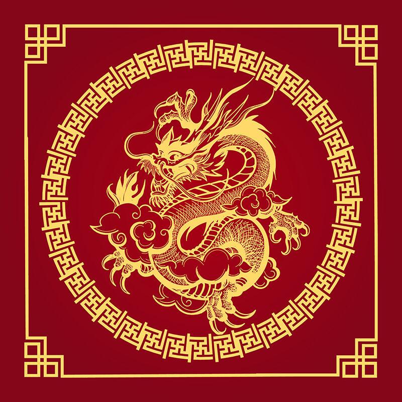 golden dragons georgia dot