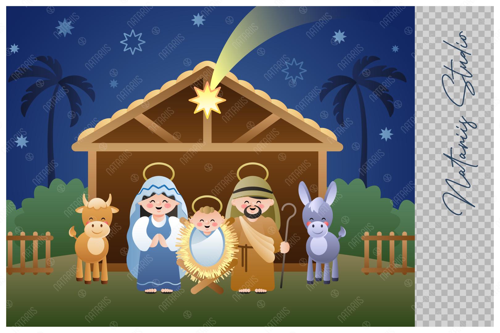 Christmas Manger, PNG, 1954x2400px, Nativity Scene, Biblical Magi,  Blackandwhite, Christ Child, Christmas Day Download Free