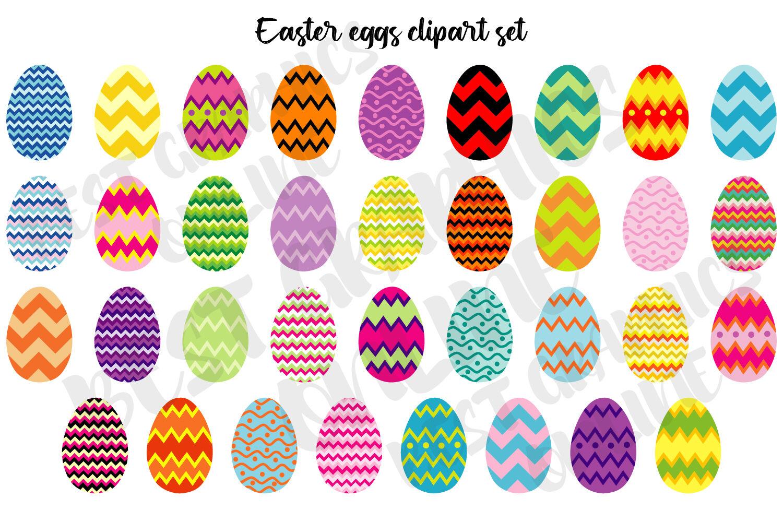 ori 3844839 oz2s6f5v5nexig2s1rqcjpvudtasa1vpc6j7pr2j easter eggs clipart set easter egg hunt