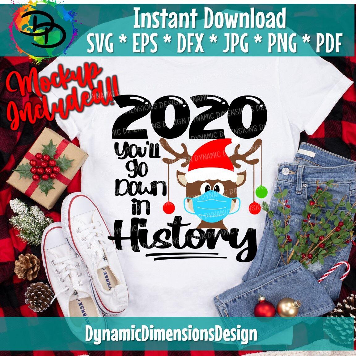 Singles christmas vacations 2020