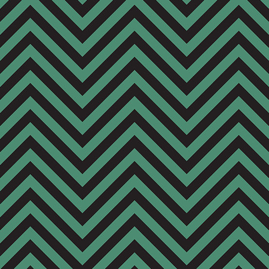 Mint Green Chevrons Digital Papers By Destinys Agent Thehungryjpeg Com