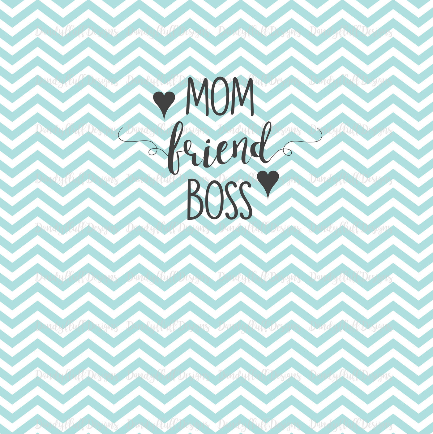Mother S Day Svg Cutting File Mom Friend Boss For Silhouette And