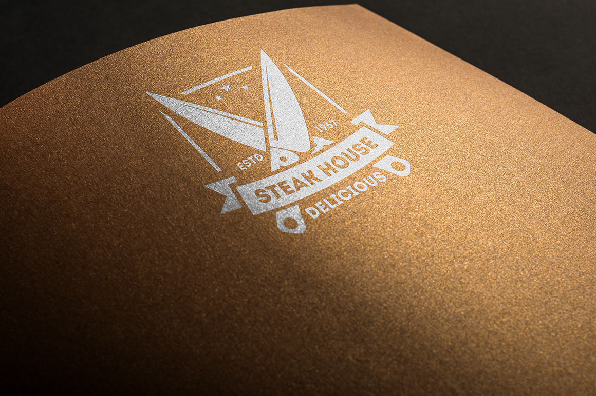Download Annual Report Psd Mockup Yellowimages