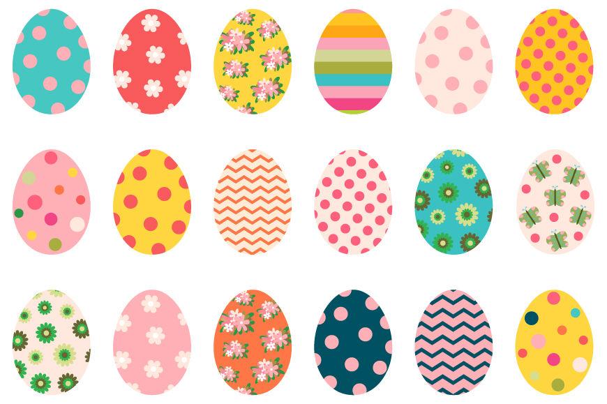 ori 57419 11fc4ea11e08ec10c6c813020e27cd15184e42ec cute easter eggs clipart set easter egg clip art easter egg hunt clipart