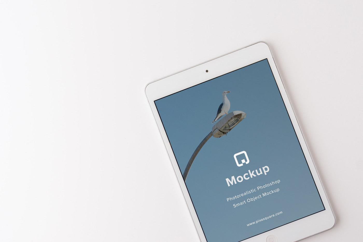 Download App Screen Mockups Psd Yellowimages