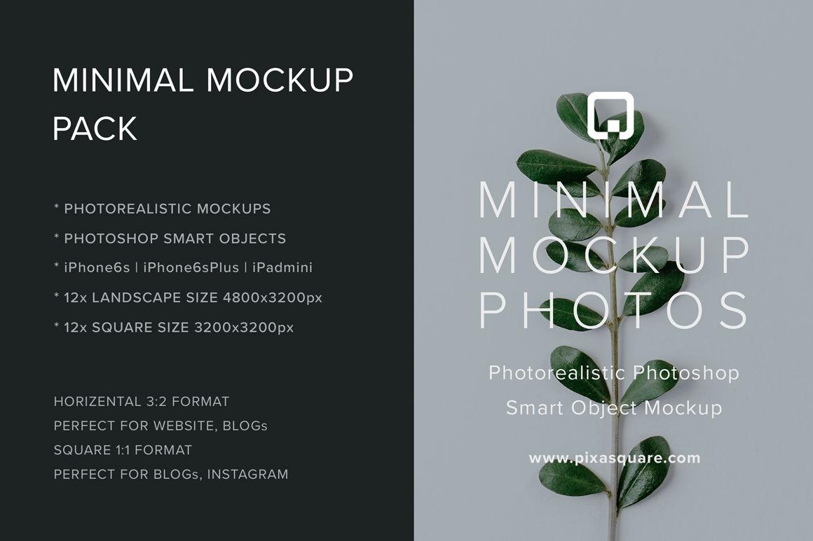 Iphone X Clay Mockup Free Psd
