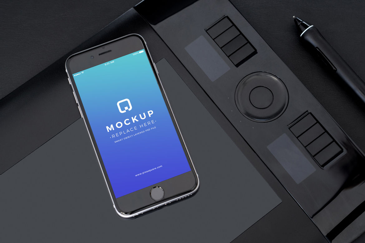 Download Iphone X Mockups Psd Yellowimages