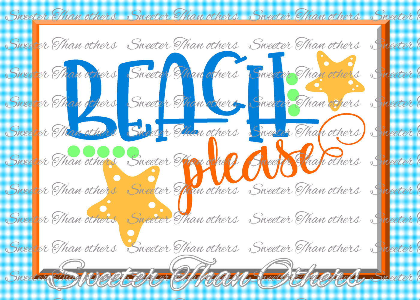 beach please svg,beach svg,png,jpg,dxf,funny summer svg file,vacation svg,summer shirt design,silhouette cricut cut file,free commercial use