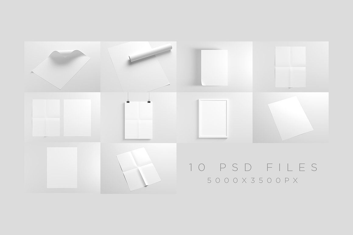 Download App Perspecive Mockup Psd Yellowimages