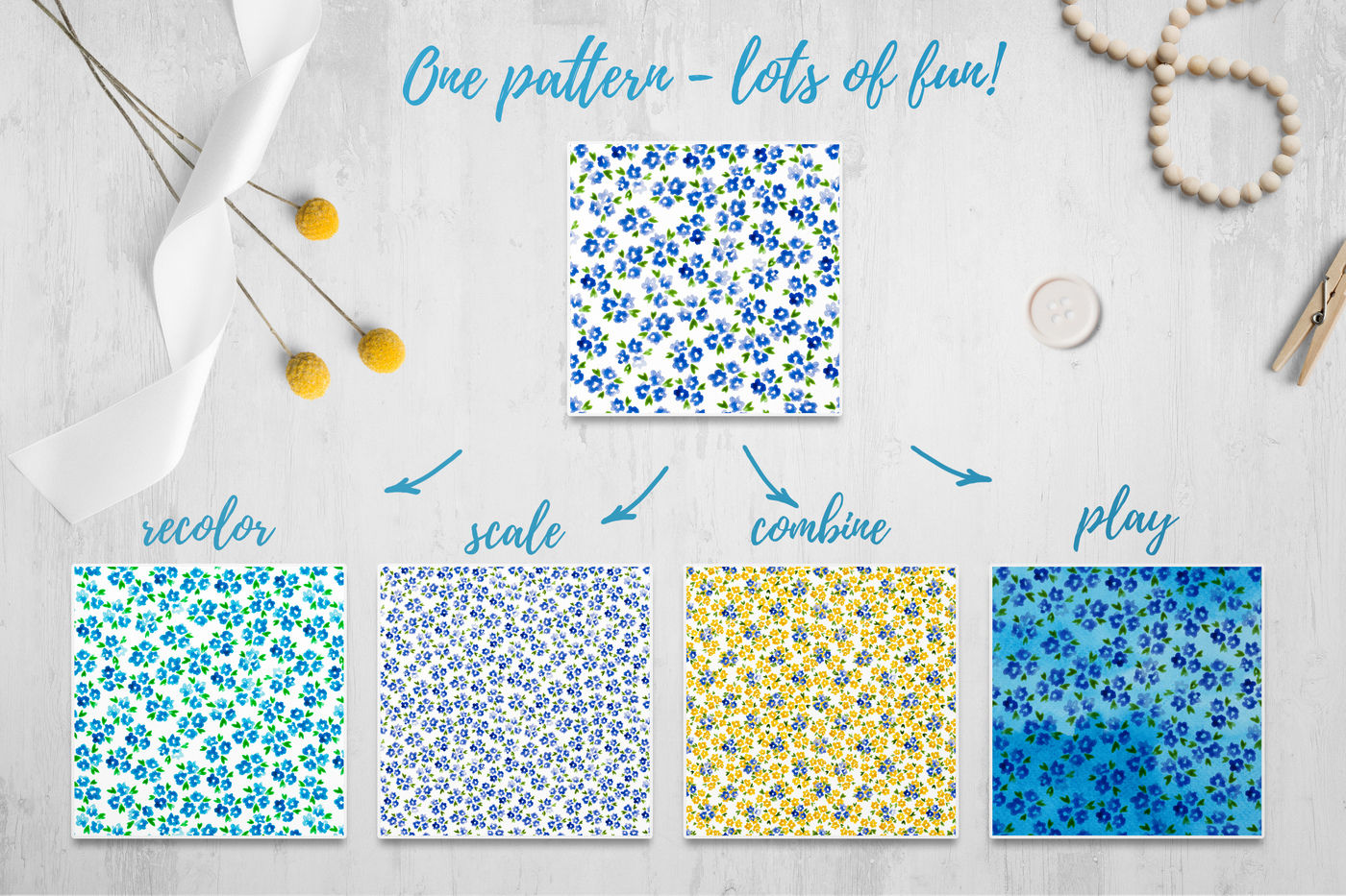 Download Handkerchief Mockup Psd Yellowimages