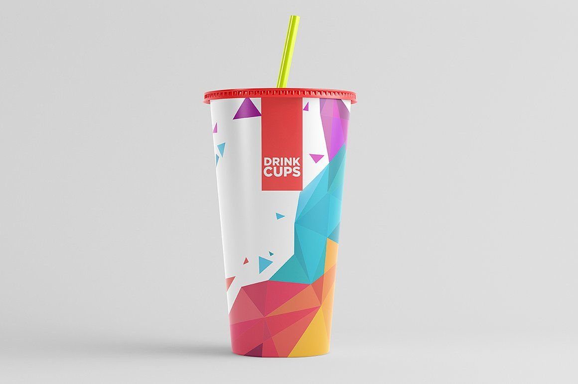 Download Drink Mockup Free Yellowimages