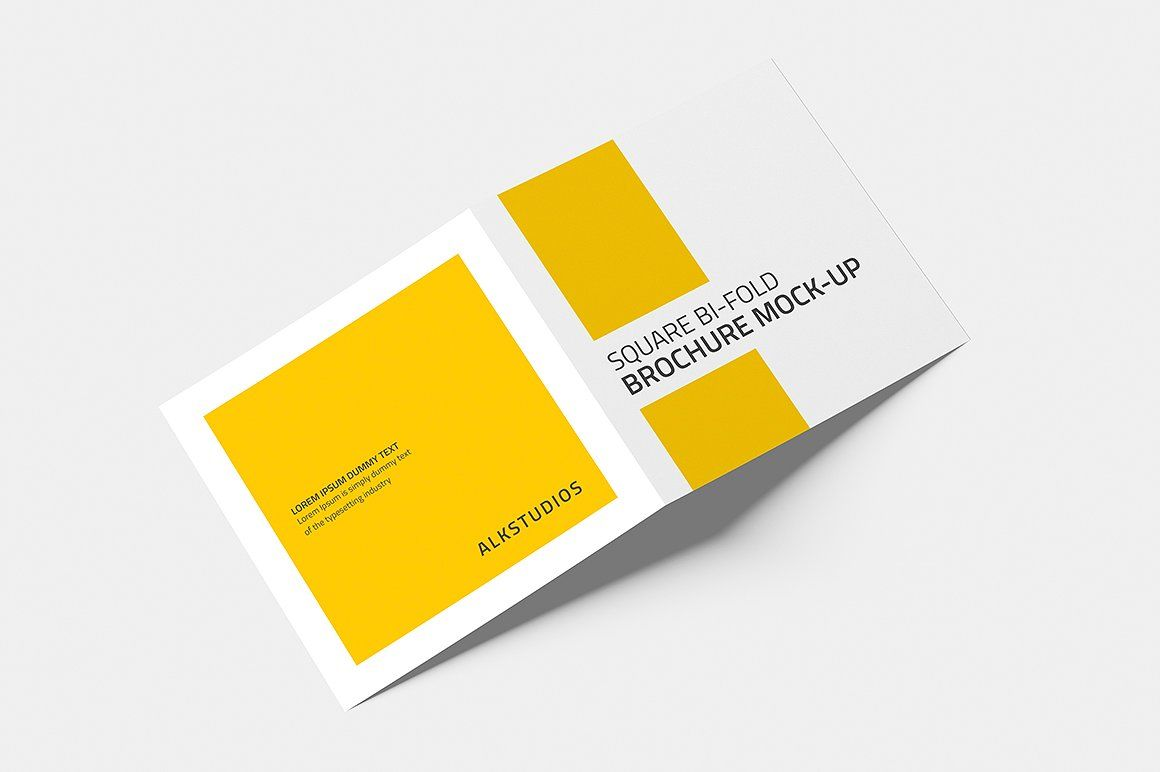 Download Folder Mockup Psd Download Yellowimages