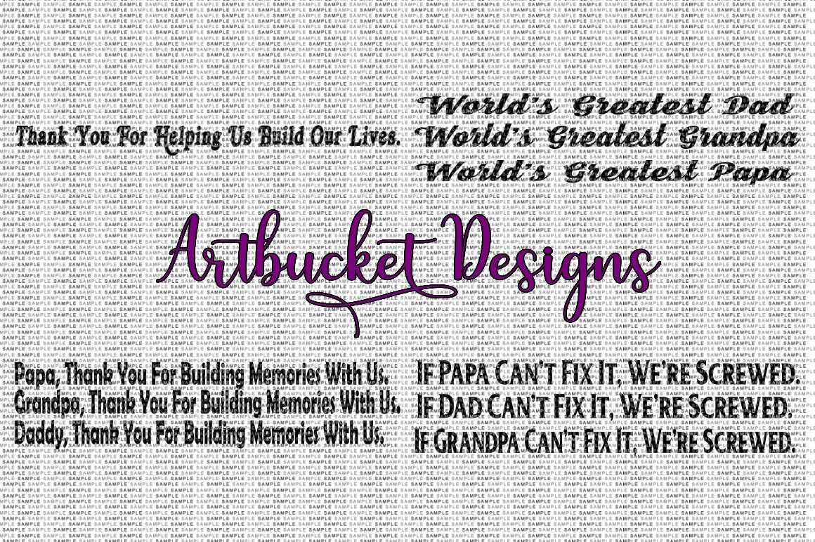 Free Below are the instructions to make the craft. Fathers Day Hammer Design Pack 20 Total Designs By Artbucket Designs Thehungryjpeg Com SVG, PNG, EPS, DXF File