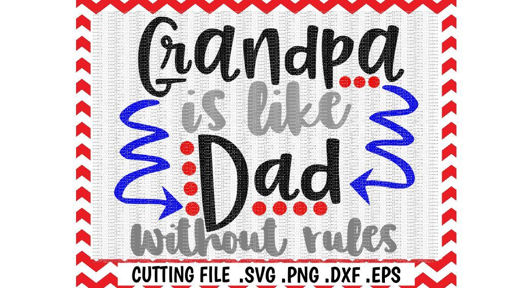 1770933f 1 Dad SVG Cut File Dads Fathers Grandpa SVG Cut Files