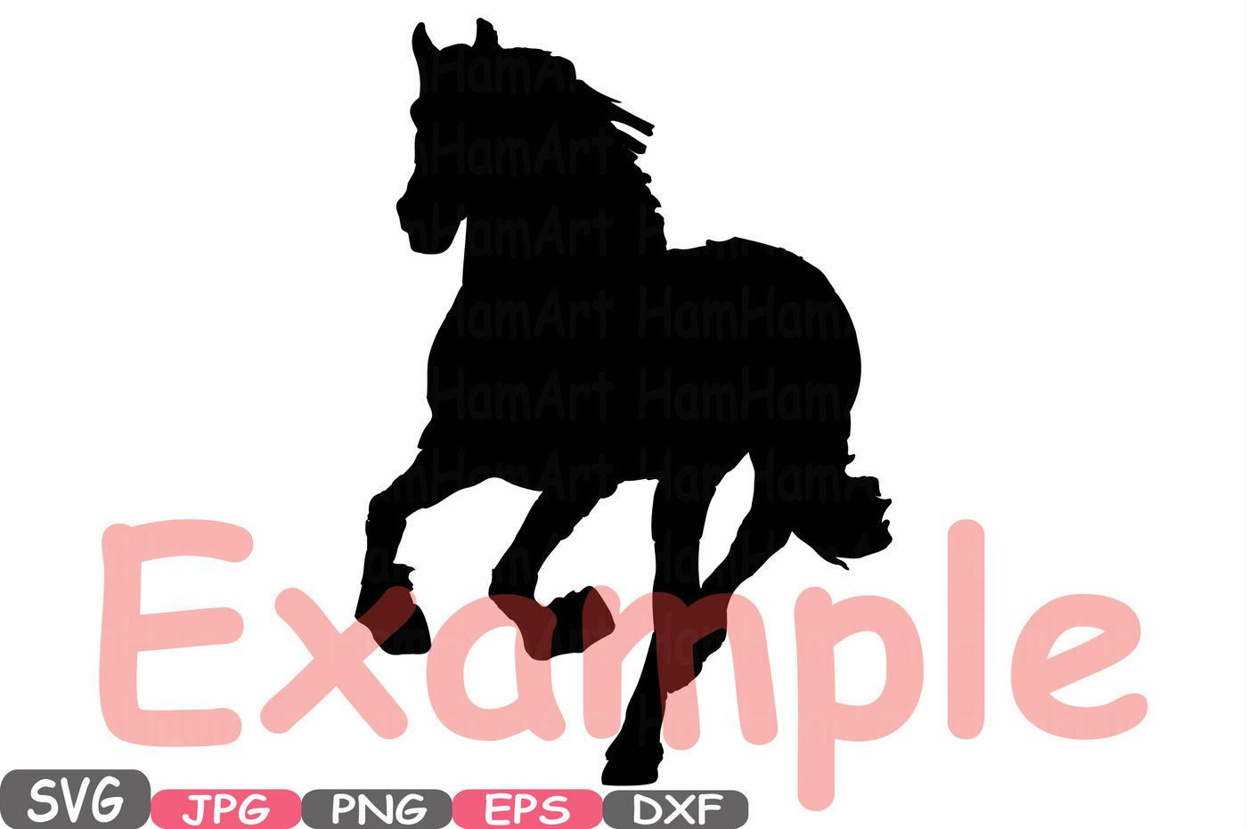 Free Download Images For New Design Svg Cf Free Svg Horse
