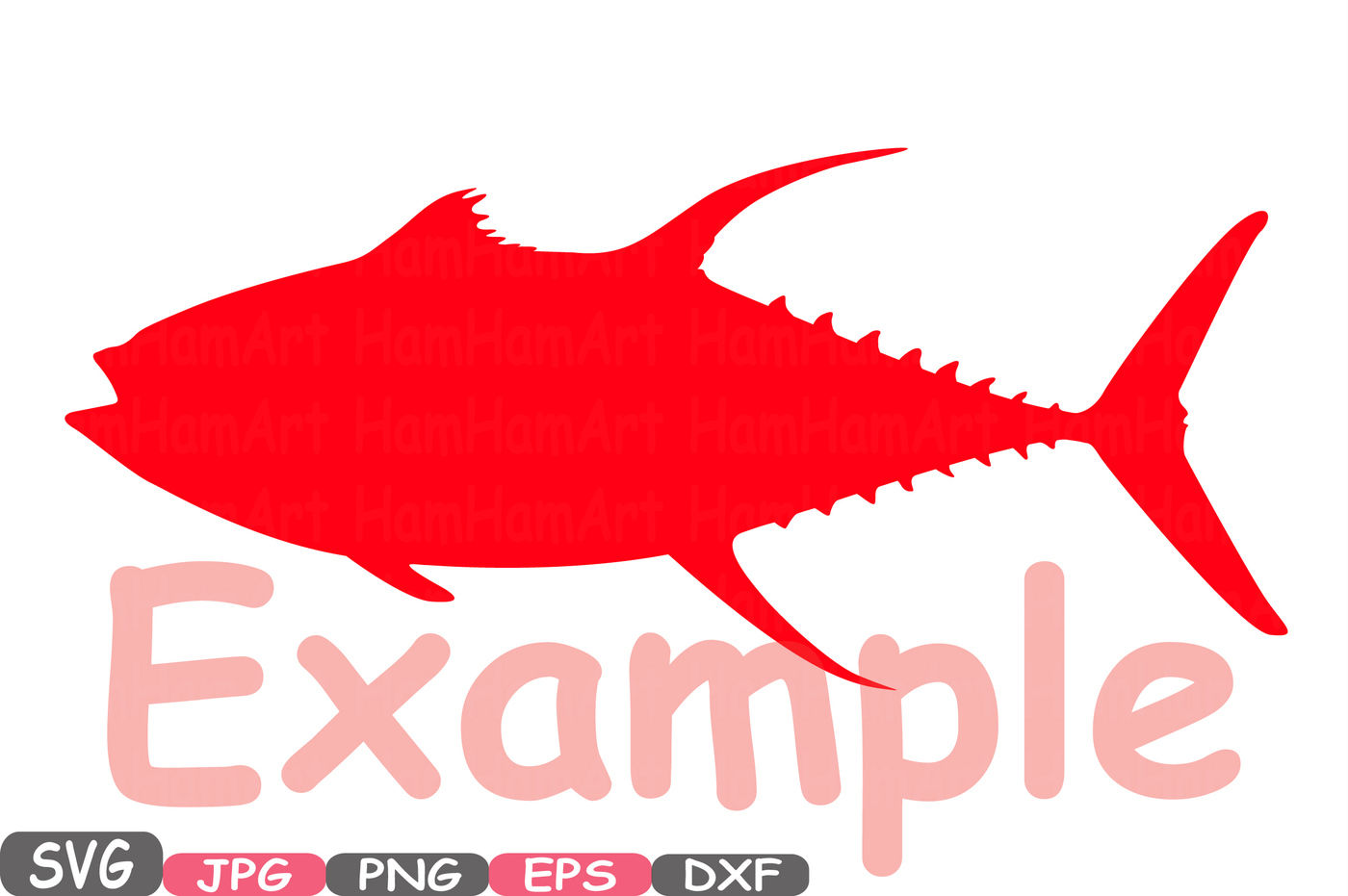 Download Fish Monogram Svg Silhouette Cutting Files Fishing Svg Bundle Vinyl Design Fisherman Pike Ocean Fly Fishing Best Catch T Shirt Trout 595s By Hamhamart Thehungryjpeg Com