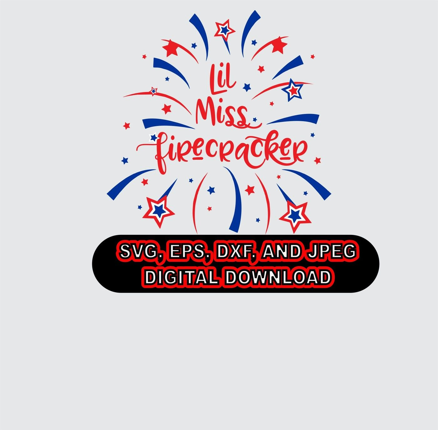 4th Of July Svg Dxf Eps And Jpg Files For Cutting Machines Cameo Or Cricut July 4th Svg America Svg Patriotic Svg By Digital Files Mania Thehungryjpeg Com
