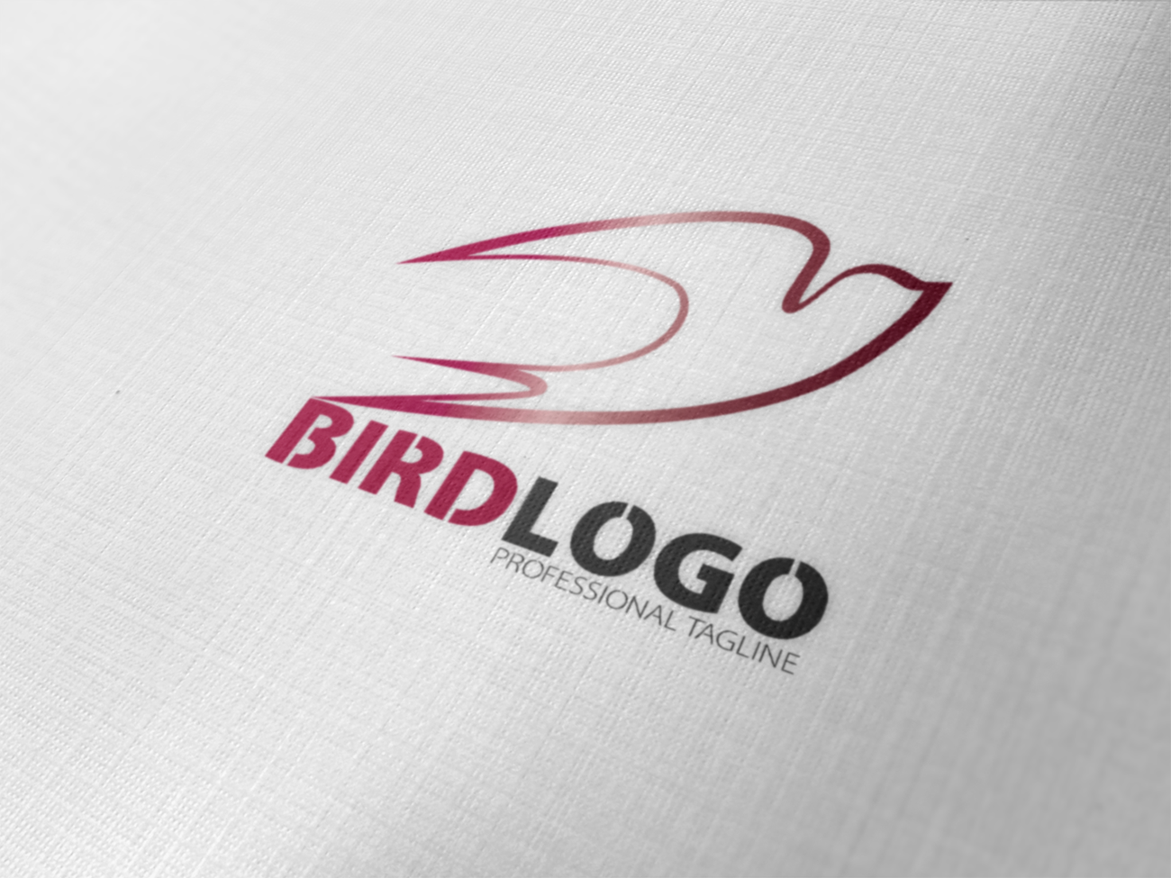 Download Free Logo Mockup Download Psd Yellowimages