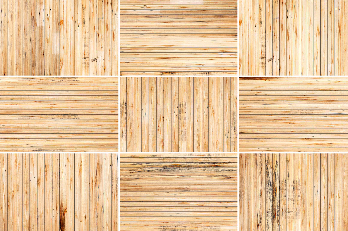 15 Pallet Wood Texture Background By Komkrit.Npps ...