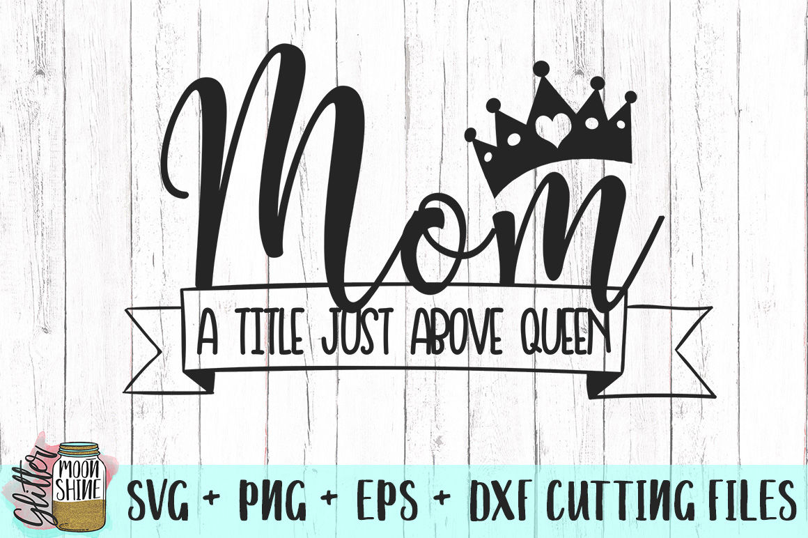 Download Download Quotes Queen Elizabeth 1 for Cricut, Silhouette ...