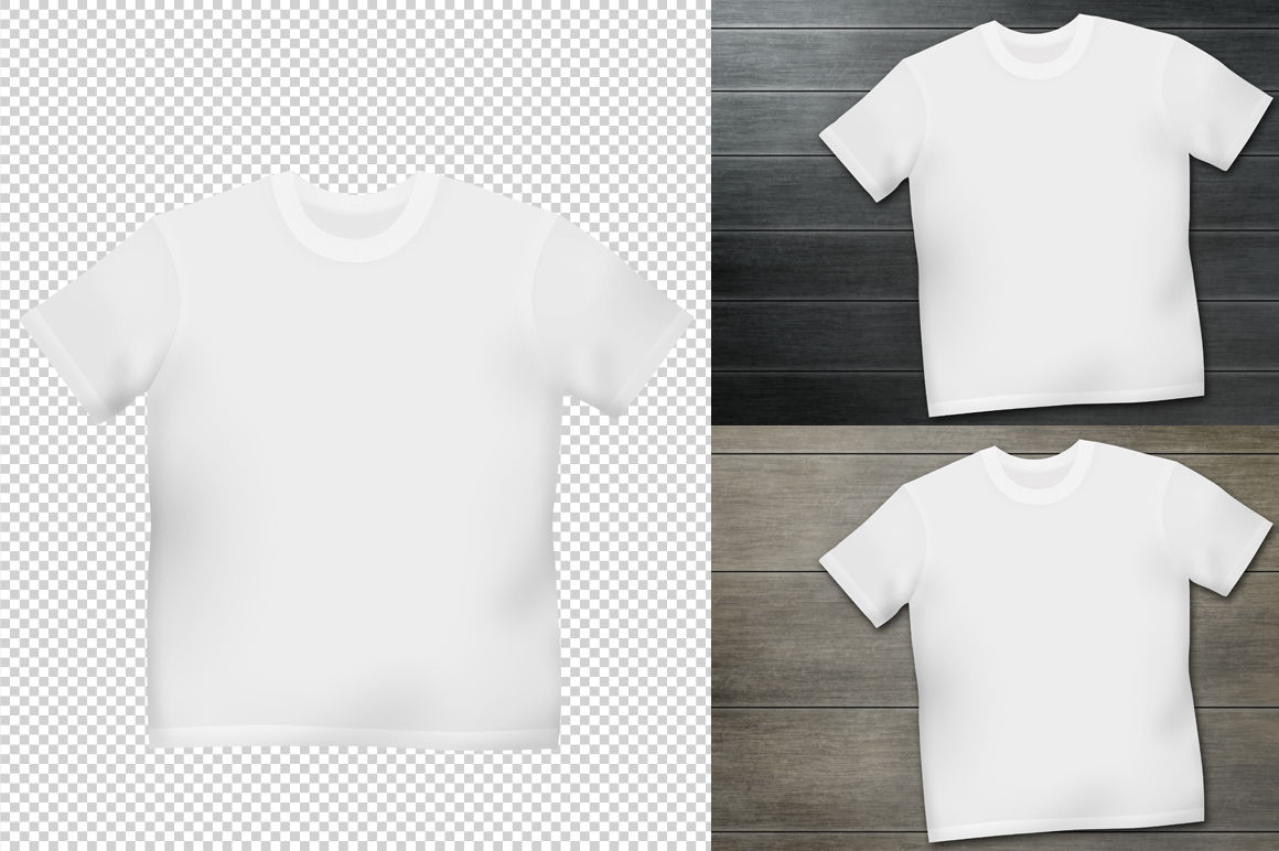 Kids T Shirt Mockup Product Mockup By Natalydesign