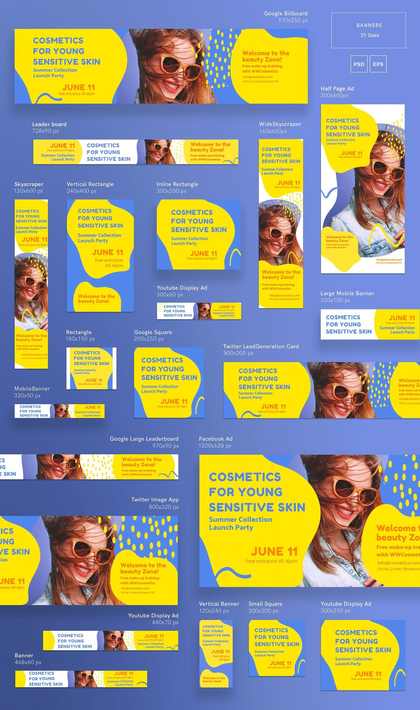 Download Sunglasses Mockup Psd Free Yellowimages