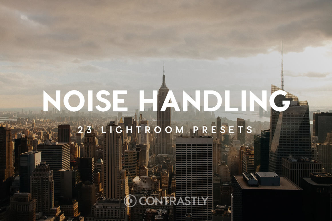 1 100 Pro Lightroom Presets Bundle By Contrastly Store