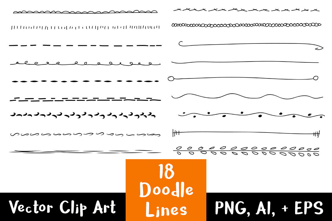 Line Clipart Hearts In A Line Clip Art At Clker Vector - Wedding Banner Clip  Art - Free Transparent PNG Download - PNGkey