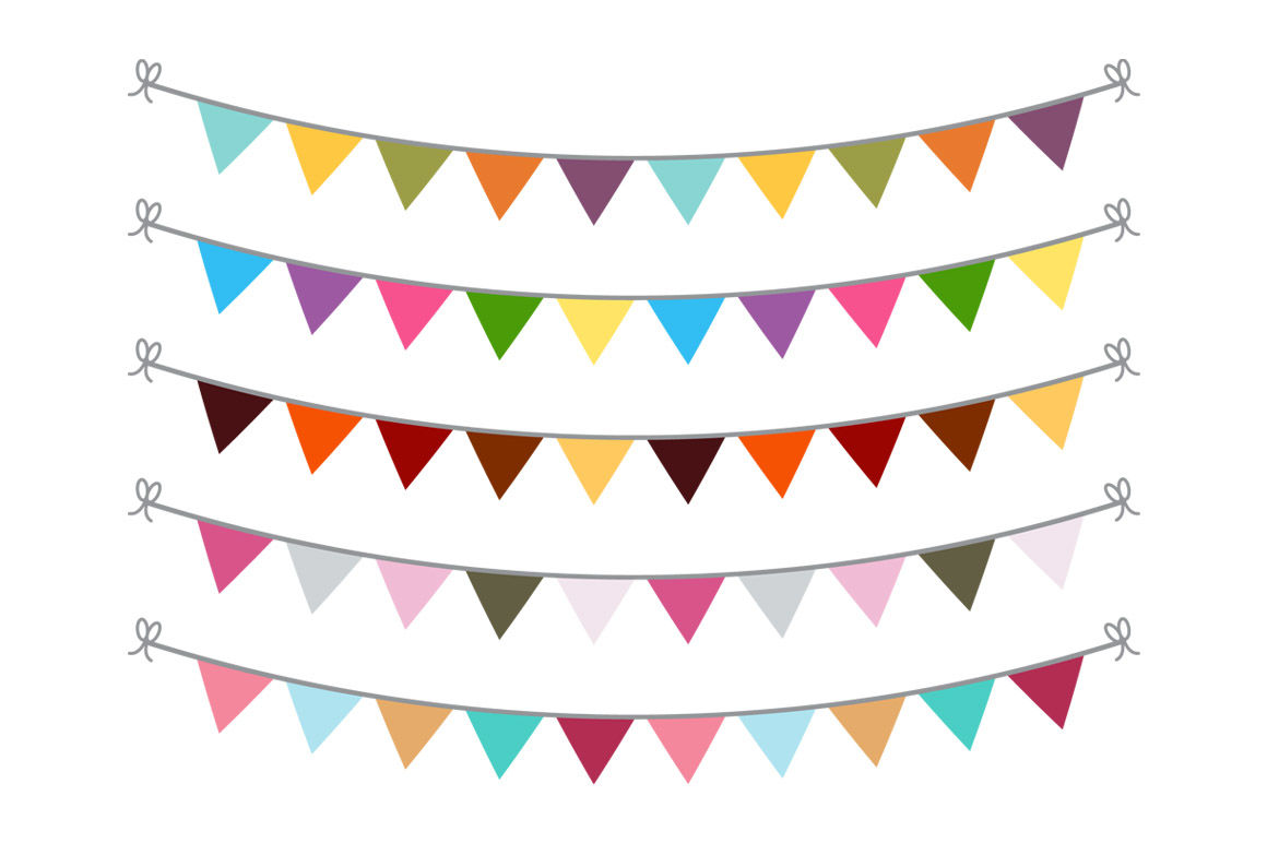 Free Svg Banner Template