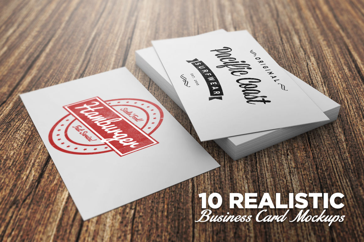 Download Realistic Mockup Free Download Yellowimages
