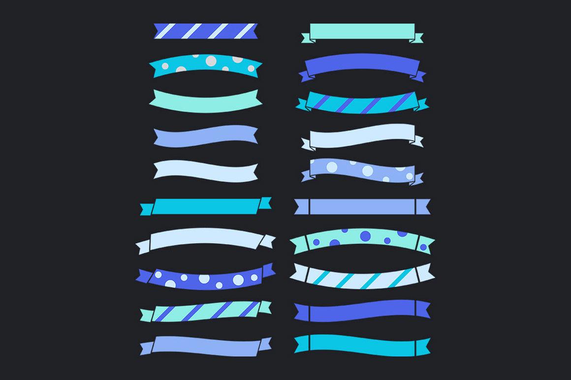 20 Winter Banners Clipart Winter Wedding Banner Clipart Banner