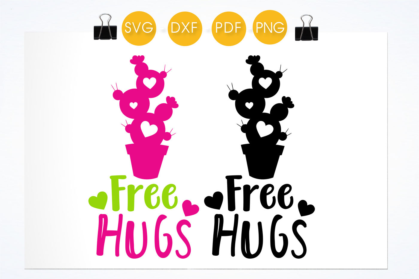 Free Hugs Svg Png Eps Dxf Cut File By Prettycuttables