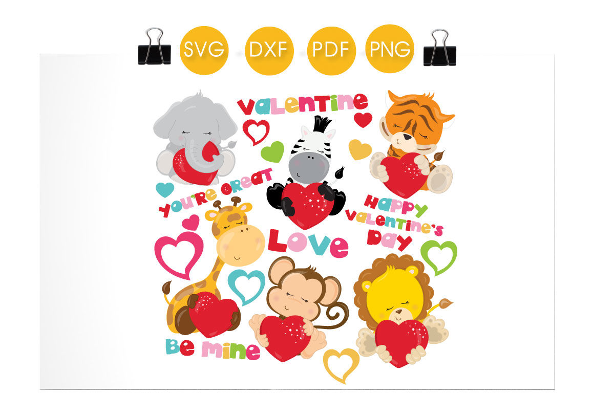 You Re Great Valentine Svg Png Eps Dxf Cut File By