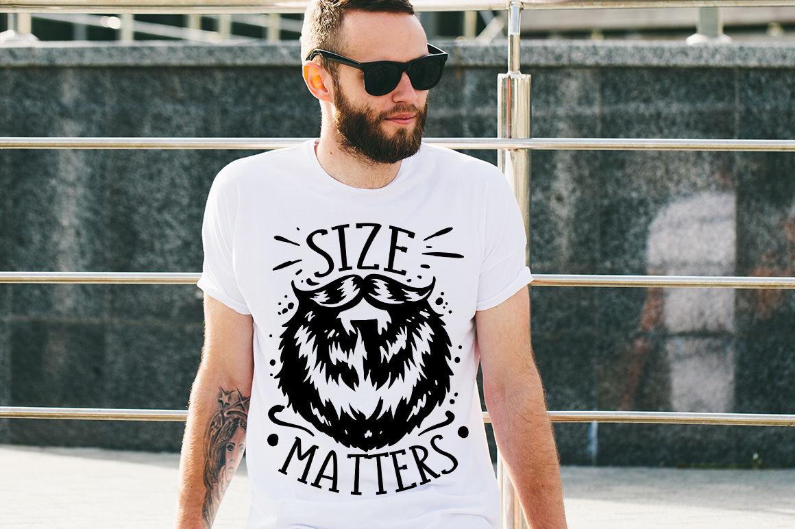 Size Matters Svg By Blackcatssvg Thehungryjpeg Com