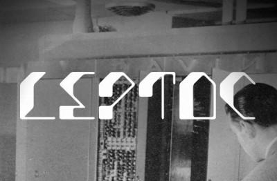 FREE Leptoc Font