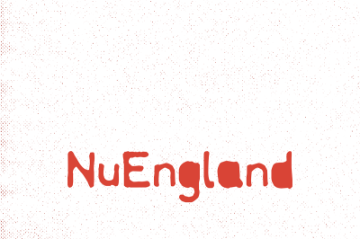 FREE Nu England