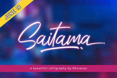 FREE Saitama Script