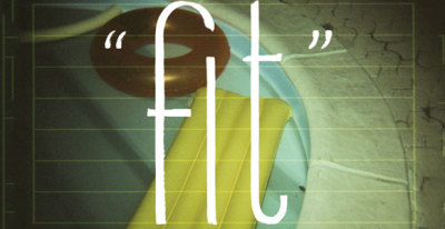 FREE Skinny Marker Font