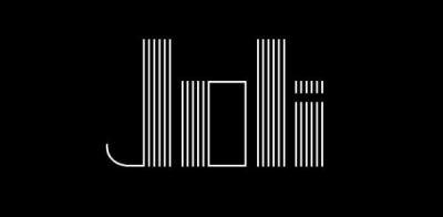 FREE Joli Font