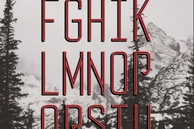 FREE Moka Font