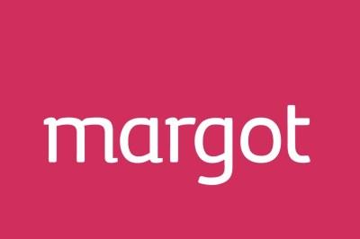 FREE Margot Font