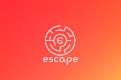 FREE Escape logo