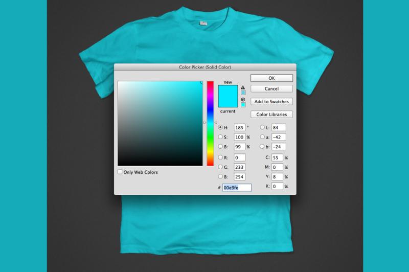 Download Sweatshirt Mockup Psd Yellowimages